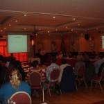 Johnny Beirne - Social Media Seminar - Digital Marketing
