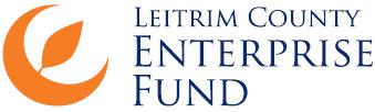 Leitrim Enterprise Fund